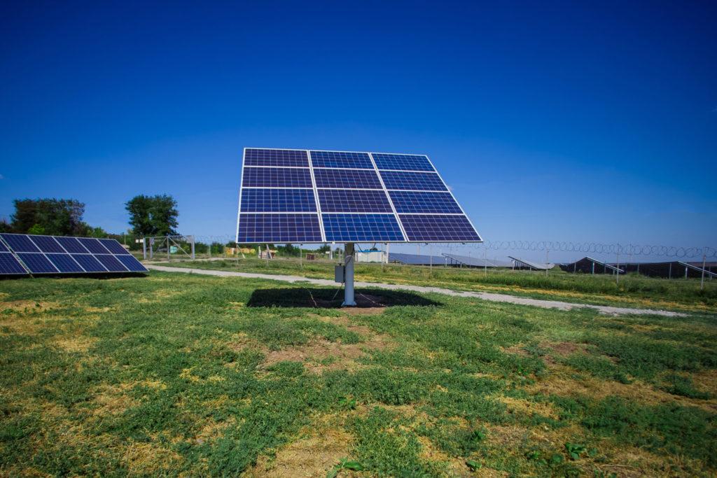 What Direction Should Solar Panels Face Solarhub Energy