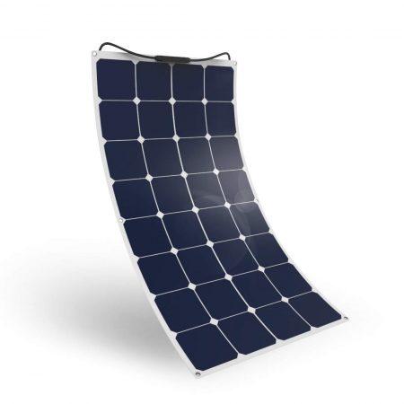 BougeRV 100W Solar Panel