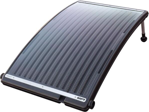 10 Best Solar Pool Heaters Solyndra